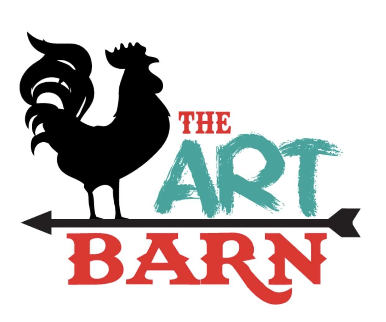 Art Barn